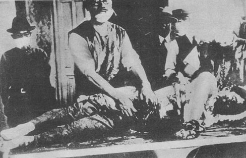 http://www.cinaoggi.it/images/731/731-victims-034.jpg