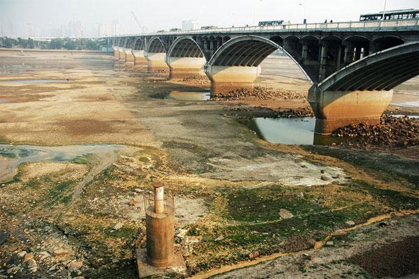 china_drought-11