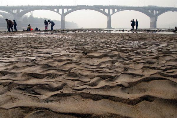 china_drought-3