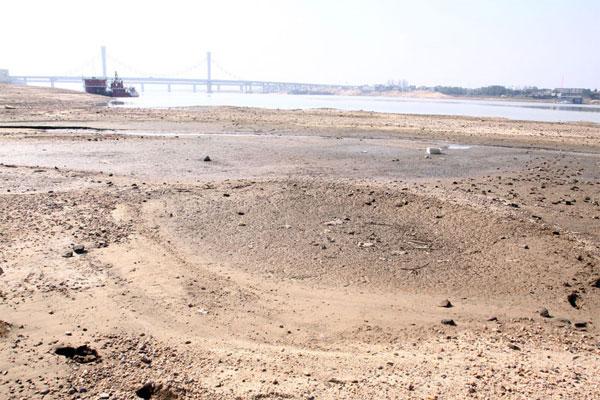 china_drought-9