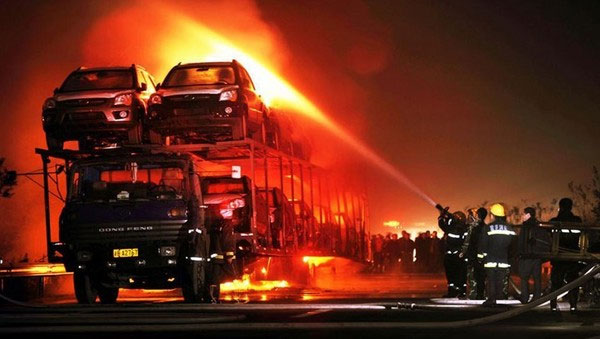 20_cars_on_my_fire_4