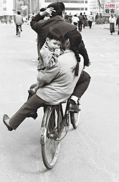 chinese-bikes-11