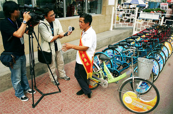 chinese-bikes-16