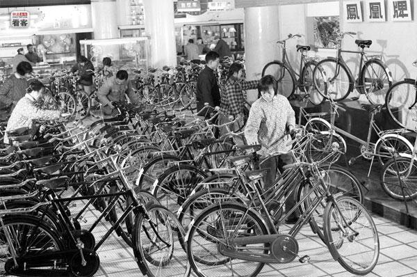 chinese-bikes-4