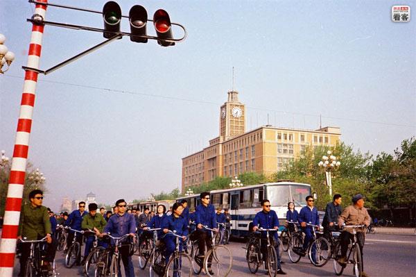 chinese-bikes-6