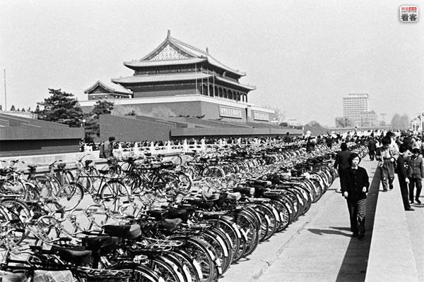 chinese-bikes-7