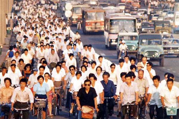 chinese-bikes-8