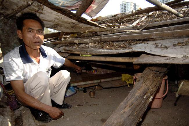 fenghuang-slum-demolition-3