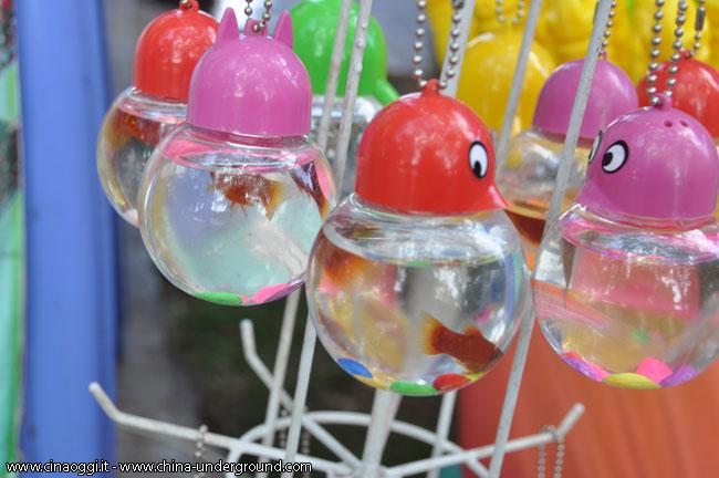 fish-keychain