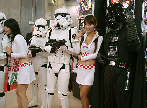 Life_of_a_Chinese_Stormtrooper-06