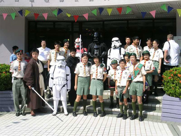 Life_of_a_Chinese_Stormtrooper-28