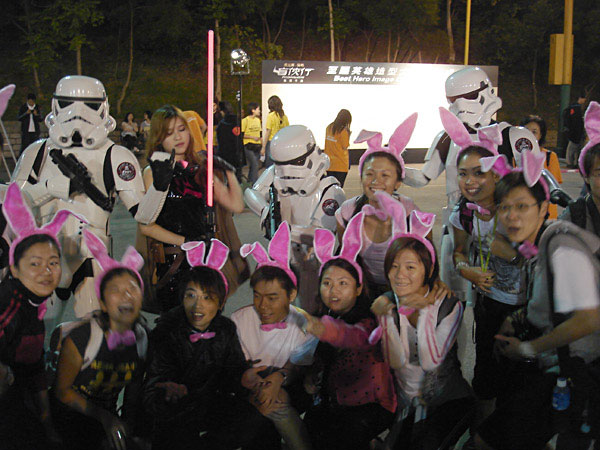 Life_of_a_Chinese_Stormtrooper-33