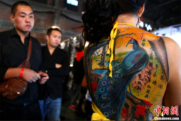 03beijing-tatoo