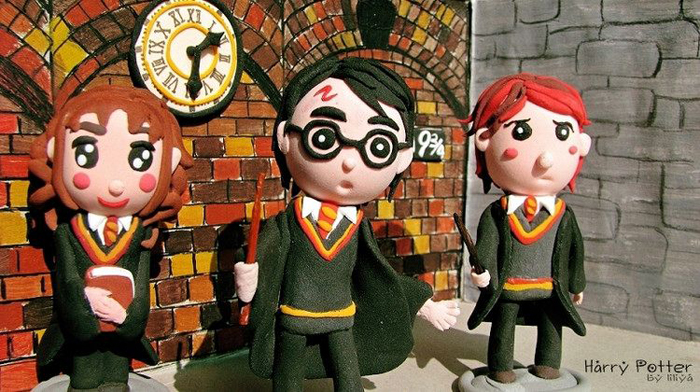 008HarryPotter-Ron-Hermione