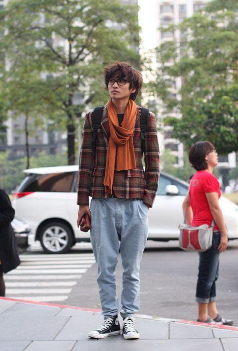 001StreetFashion