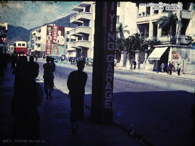 old-hong-kong-016