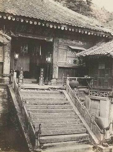 huashan-taoist-009