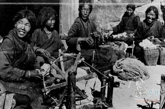 old-tibet-002