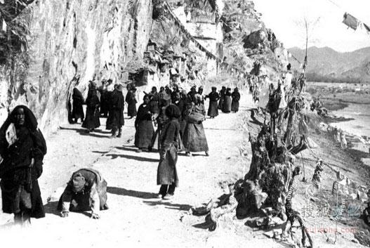old-tibet-012