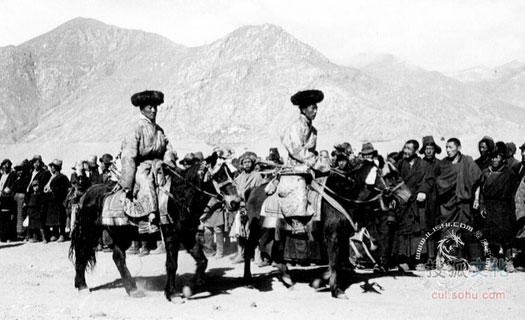 old-tibet-032