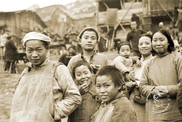 old-chongqing-1937-28