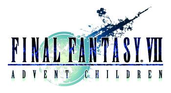 fianl-fantasyVII